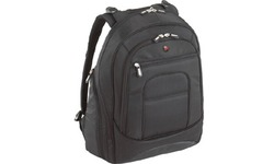 Targus Global Executive Backpac 15.4""