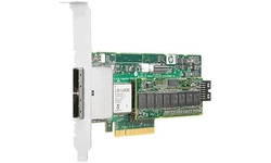 HP Smart Array E500/256MB