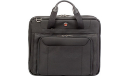 "Targus Ultralite 14"" Corporate Traveller"