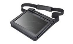 Lenovo ThinkPad X60 Tablet Sleeve
