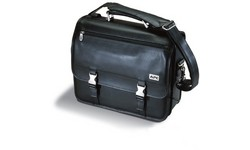 APC TravelCase Synthetic Leather 1000 cu-in