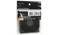 Nexus FF-80 Fan Filter