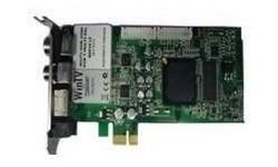 Hauppauge WinTV-HVR-2200