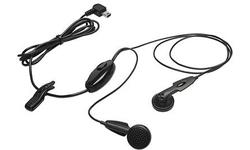 HP iPAQ Stereo Headset