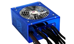 Hiper Type R MK II 880W Blue