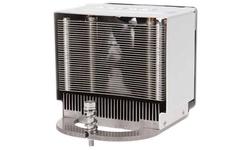 Antec Performance CPU Cooler