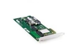 HP Smart Array E200/128