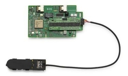 HP Smart Array P400i/256MB