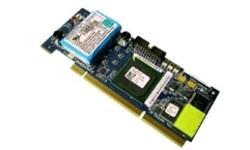 IBM ServeRAID 8i
