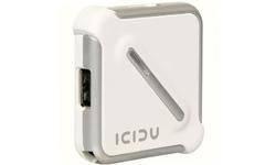 Icidu USB 2.0 Mini HUB