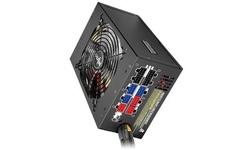 Gigabyte Odin Pro SLI 1200W