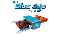 Gigabyte Blue Eye VGA Liquid Cooling kit