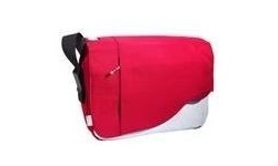 """Tech Air Nylon Carry Case 17"""" Red"""