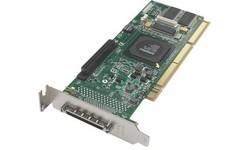 Adaptec ASR-2130SLP