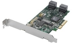 Adaptec AAR-1430SA-KIT