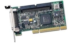 Adaptec ASC-2930LP