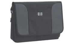 HP Notebook Messenger Case