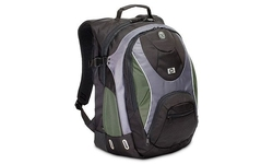 HP Sports Backpack for Pavilion