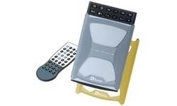 "Plextor Portable Media Player 2.5"" 160GB"