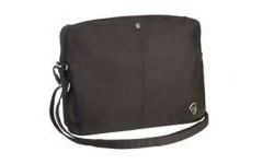 """Tech Air Ladies Bag 15.4"""""""
