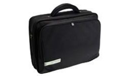 "Tech Air Business Case 13.3"" Black"