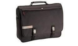 "Tech Air Casual Briefcase 15.4"""