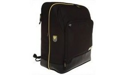 Tech Air Retro Backpack Polyester 15.4""