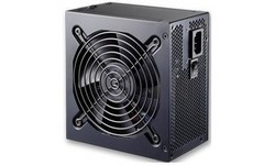Cooler Master Extreme Power Plus 650W