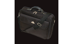 Belinea Advanced Notebook Case