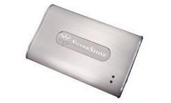 SilverStone MS02S