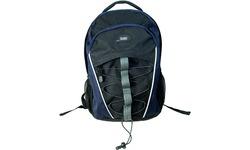 "Sweex Notebook Bagpack 15.4"""