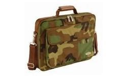 "Port Designs Chicago II Camouflage 15.4"""