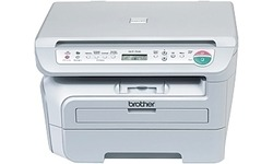 Brother DCP-7030