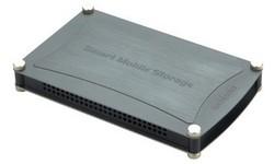 Techsolo TMR-2580