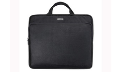 Sony Vaio Carrying Pouch with Handle for SZ-series