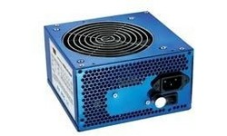 Techsolo TP-550 550W Blue
