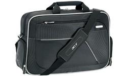 """Acer 18.4"""" Toploading Bag Trend"""