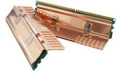Scythe Kama Wing Copper