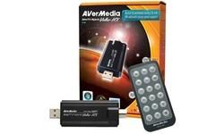 AverMedia AVerTV Hybrid VolarHX