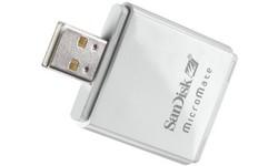 Sandisk MicroMate SDHC