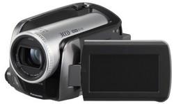 Panasonic SDR-H280EG-S