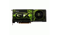 XFX GeForce GTX 260 896MB