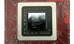 ATI Radeon HD 4870 512MB