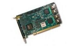 3ware 9550SXU-8LP