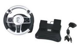 König Wireless Racing Wheel