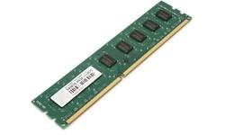 Transcend 2GB DDR3-1333 CL9