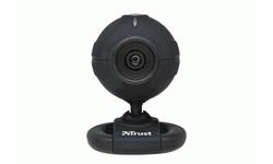 Trust Premium Webcam 2 Megapixel Autofocus WB-8500X