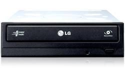LG GH22NP20