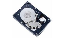 Fujitsu MBA3300NP 300GB U320