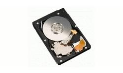 Fujitsu MBB2073RC 73.5GB SAS
